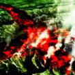 ガトランティスからの使者:桂木 透子ー宇宙戦艦ヤマト2202ー愛の戦士たち外伝ー第三話