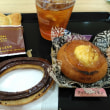 【食べ放題】ミスタードーナツ(イトーヨーカドー川崎)