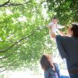 8/4「パートナーシップと子育て」テーマのお話会にいらっしゃいませんか?