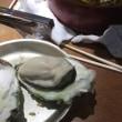 海鮮浜焼き 小田原早川