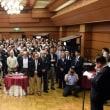 東北アジアの平和と安定、朝・日友好親善と在日朝鮮人の権利擁護のための活動をより積極的に推し進めていくと強調した。