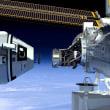 """初テスト飛行へ向け熱真空試験を完了! スペースX社の有人宇宙船""""ドラゴン2"""""""