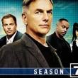 NCIS ネイビー犯罪捜査班 シーズン7 DVD発売、レンタル開始