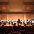 ボン・コラージュ、器楽フェスティバルの写真