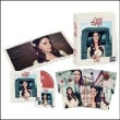 Lana Del Rey	/	Lust For Life [CD Boxset]
