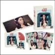 Lana Del Rey/Lust For Life [CD Boxset]