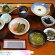 京子さんの誕生日💐定山渓ホテル山水でお祝い