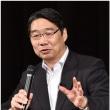 前川さん、「政治家の教育内容介入は輪をかけて問題」授業報告問題 名古屋で講演