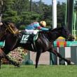 3歳牝馬プリモシーンが関屋記念優勝!エルムステークスは横山和生が重賞初Vを果たす。