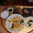 道の駅パレットピアおおの レストラン『サイタバラス』
