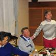 幹事役の釣具屋の秀ちゃんです。 (Photo No.14188)