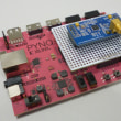 Zynq-based GNSS Receiver