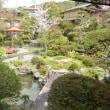 屋上菜園105 (H30.4.1~)