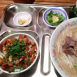 ベトナム料理コムゴンさんでランチ
