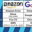 AmazonがYouTuber市場にも殴り込みか?