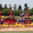 6月30日 愛知県高校野球開会式出演予定