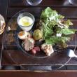 絶品ピザ🧀チーズ工房併設のレストラン@鎌倉