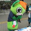 REACH大崎クラフトマーケット!
