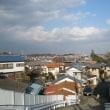 町田の街歩き
