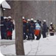 ◇【草津白根山噴火】・・・・自衛官1人死亡、取り残された79人全員救助