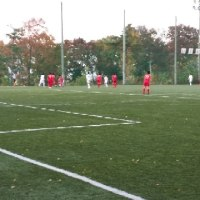 練習試合U15