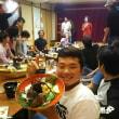 第5回志摩沖ボ-トエギング大会
