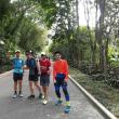 ジョギングの効能: ダイエット、病気予防、若返りリバースエイジング、頭のリフレッシュ