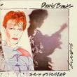 David Bowie /