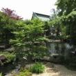 横浜~鎌倉