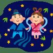 子育て支援室イベント「七夕飾りを作ろう」について