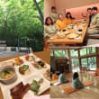 スピリチュアル温泉ツアー in 遠刈田温泉開催します♪