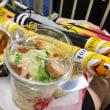 寿司ランチ&CS…