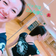 🌺NHK盛岡教室🌺