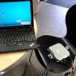 GDBインプレッサ スイッチ式アンチラグECU製作