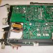 【機器修理】Technics ST-C01 FM/AMステレオチューナー