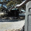 太田道灌ゆかりの「英勝寺」