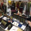 [イベント参加と参加日程等々]handmade in Japan Fes 1日目
