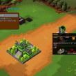 8-Bit Armies 日本語化 Steam版