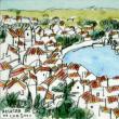 1651.アルカサール・ド・サルとサド川