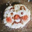 🐵 アンパンマンクッキー??