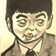 『杉本八段昇級決める! 藤井七段 昇級ならず!』将棋~杉本昌隆八段