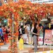 JR東日本、シンガポールで秋・鉄道テーマにした催し開催。