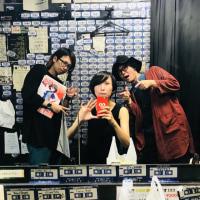 渋谷ありがとう (^^)