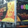 めざましLIVE ISLAND TOUR2013 FINAL in 武道館 ライブレポ
