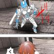 漫画ー796ページ