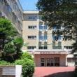 懐かしの東京学生会館