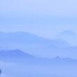 2014-10-12 水の塔山・篭の塔山を歩く