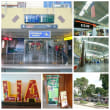 【マレーシア出張の旅】エアバス移動でクアラルンプールに向かって!