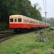 旅で出会った鉄道(34)・小湊鉄道キハ200系