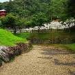 北陸城めぐり(3)